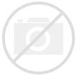 резин пластина I, ТМКЩ-С-20 ГОСТ 7338-90 500х500мм